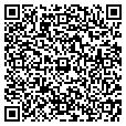 QR code with Apple Sisters contacts
