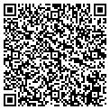 QR code with Premier Group Realty Inc contacts