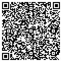 QR code with Sassy Lady Charters contacts