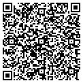 QR code with Panther Truth Verification contacts