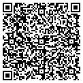QR code with Southern Landscape Supply contacts