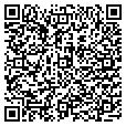 QR code with Bryant Signs contacts