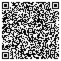 QR code with Moss R D Moss & Associates contacts
