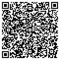 QR code with Thai Corner Restaurant Corp contacts