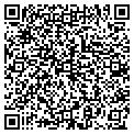 QR code with Al's Auto Repair contacts