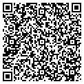 QR code with Greenway Village North contacts