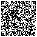 QR code with Captain Kelley L Wiggins contacts