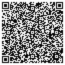 QR code with Interventional Cardiac Conslnt contacts