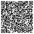 QR code with John Sorge Pressure Cleaning contacts