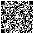 QR code with Burr & Tiegs Electrical Contr contacts