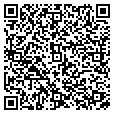 QR code with Knobel School contacts
