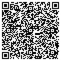 QR code with A&B Asphalt Repair Inc contacts