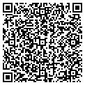 QR code with Roger A Dunphy DDS contacts