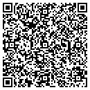 QR code with Renew Auto Collision of S Fla contacts