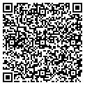 QR code with Kwik Wall International contacts