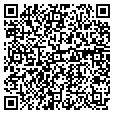 QR code with Mutaloan contacts