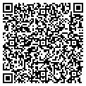 QR code with South Eastern Insur Adjusters contacts