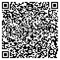 QR code with Mr Wangs Chinese Restaurant contacts