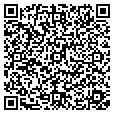 QR code with Pemica Inc contacts