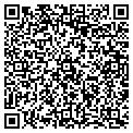 QR code with MCB Mortgage Inc contacts