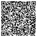 QR code with An Ounce Prevention Foundation contacts