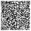 QR code with Marston Kathryn P CPA contacts