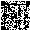QR code with Douglas W Nunamaker Land contacts