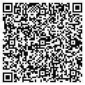 QR code with Pap Financial contacts