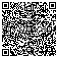 QR code with Scottys 101 contacts