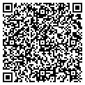 QR code with Best Friends Flowers & Gifts contacts