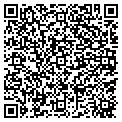 QR code with Mulhollows Sidewalk Cafe contacts