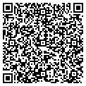 QR code with Petite Submarine Inc contacts
