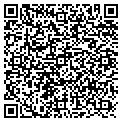 QR code with Growth Innovations Lc contacts