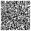 QR code with Ancient Healing Secrets contacts