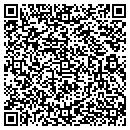 QR code with Macedonia SDA Community Service contacts