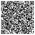QR code with You Gotta Have Art contacts