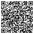 QR code with Firmas Press contacts