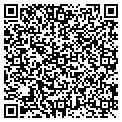 QR code with Business Partners South contacts