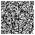 QR code with Palm Tree Mtg & Capital contacts
