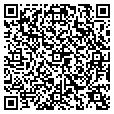 QR code with Express Mens contacts