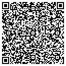 QR code with Wells & Raymond Appraisal Service contacts