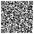 QR code with Gerry Tech By Gerardo Pineiro contacts