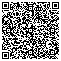 QR code with Cornerstone Kitchen contacts