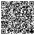 QR code with Stiles Corporation contacts