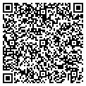 QR code with R & J Power Equipment Inc contacts