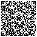 QR code with Triple B Vending Inc contacts