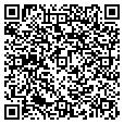 QR code with Carlton Cards contacts
