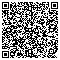 QR code with Tower Systems South contacts
