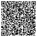 QR code with Lakefront Bike & Sk8 contacts