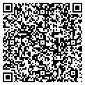 QR code with Cardinal Greens Townhouse contacts